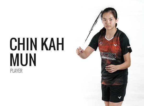 chin-kah-mun_01