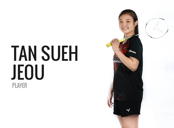 tan-sueh-jeou_02